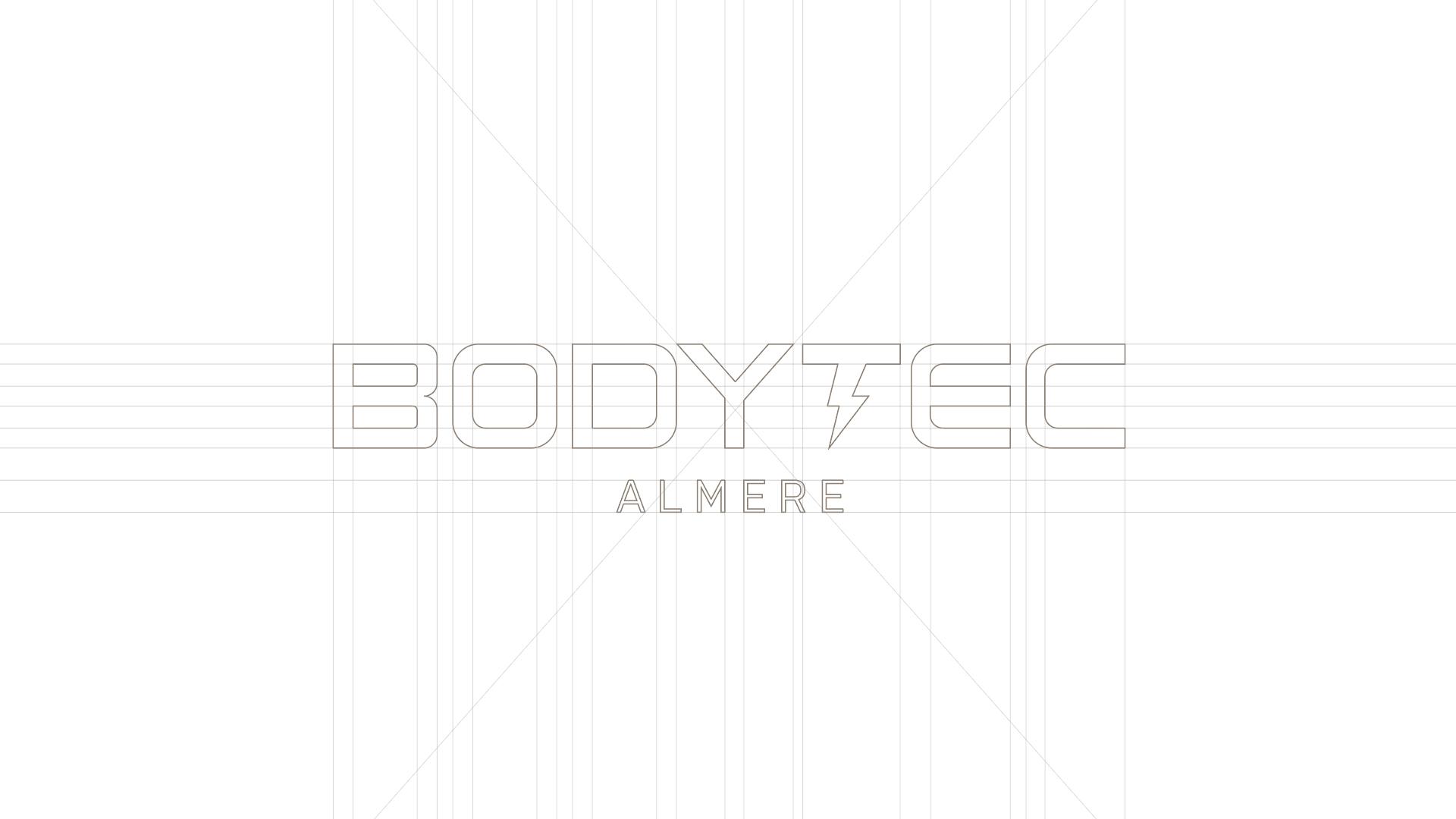 Bodytec Almere foto 3