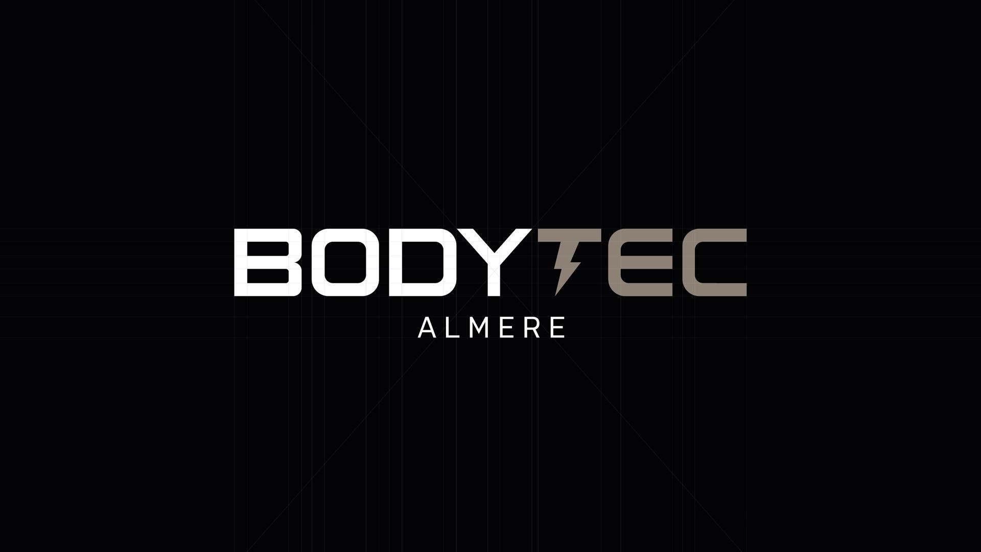 Bodytec Almere foto 2