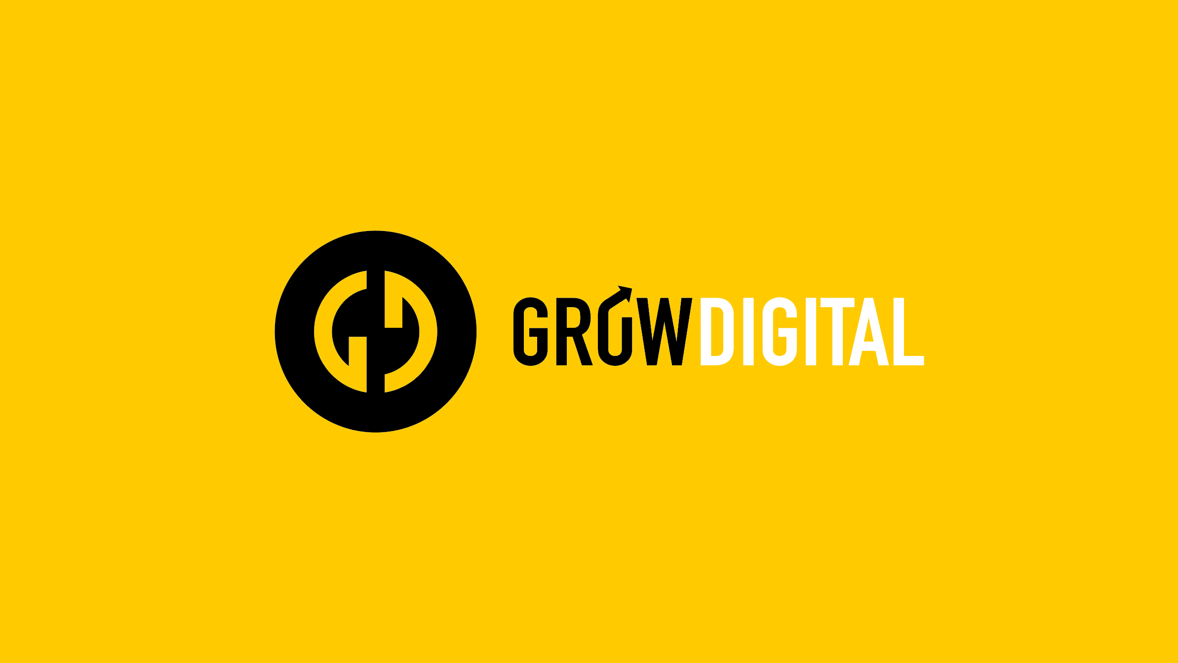 create-the-brand-case-growdigital1
