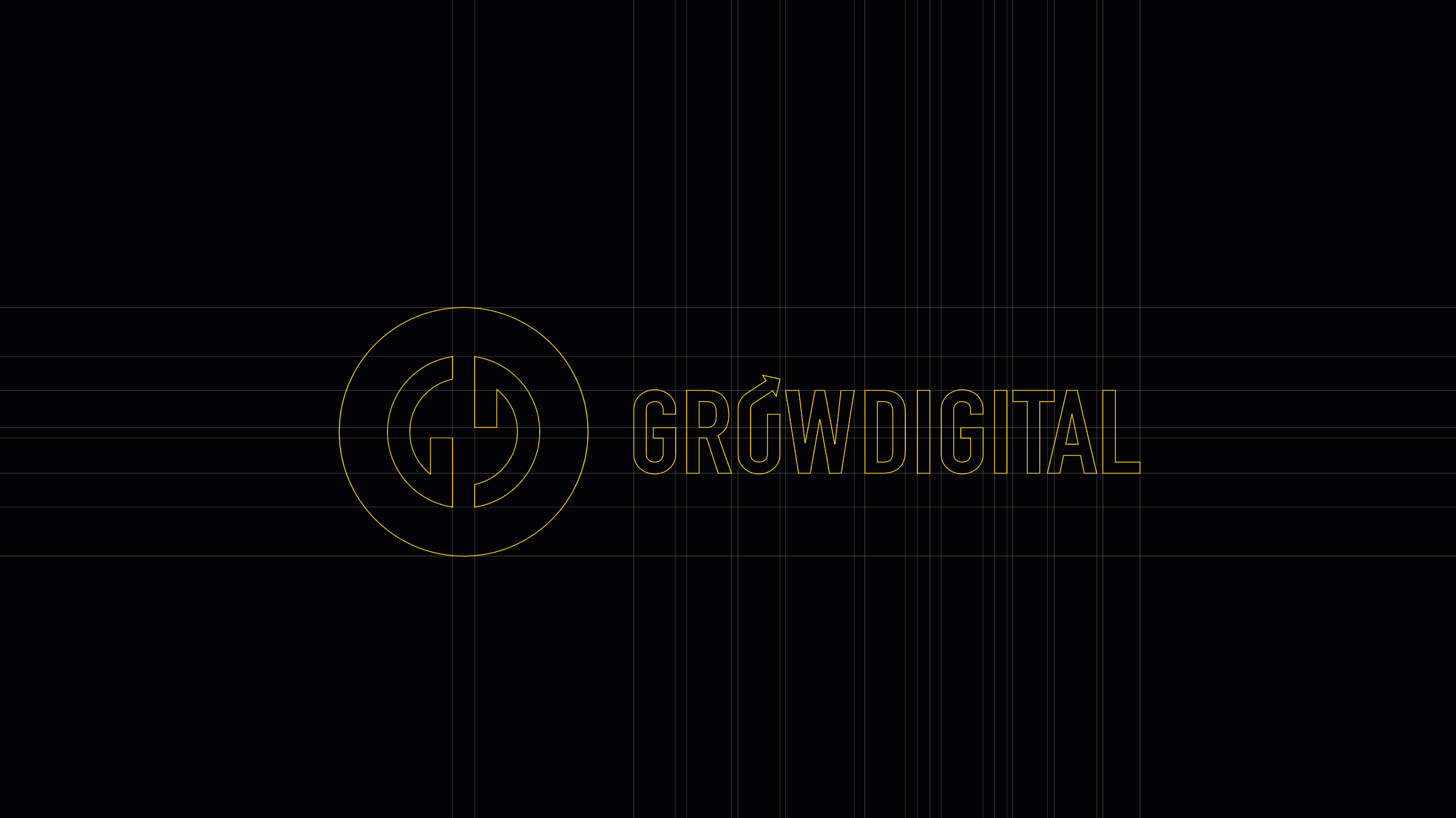create-the-brand-case-growdigital2