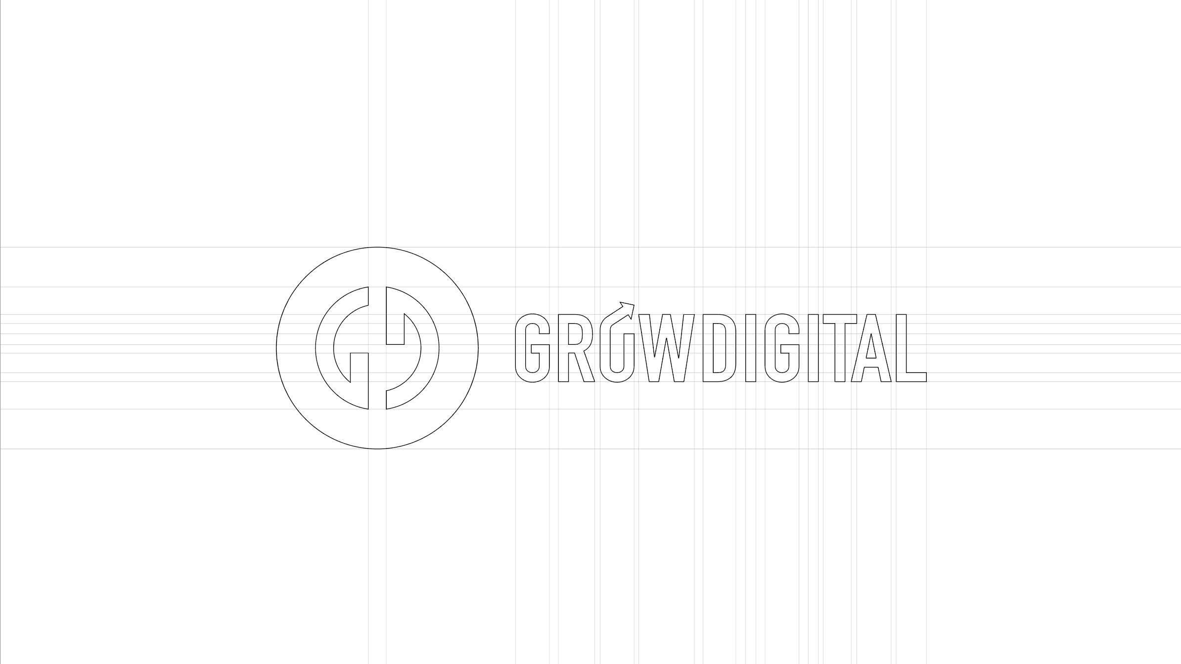 create-the-brand-case-growdigital3