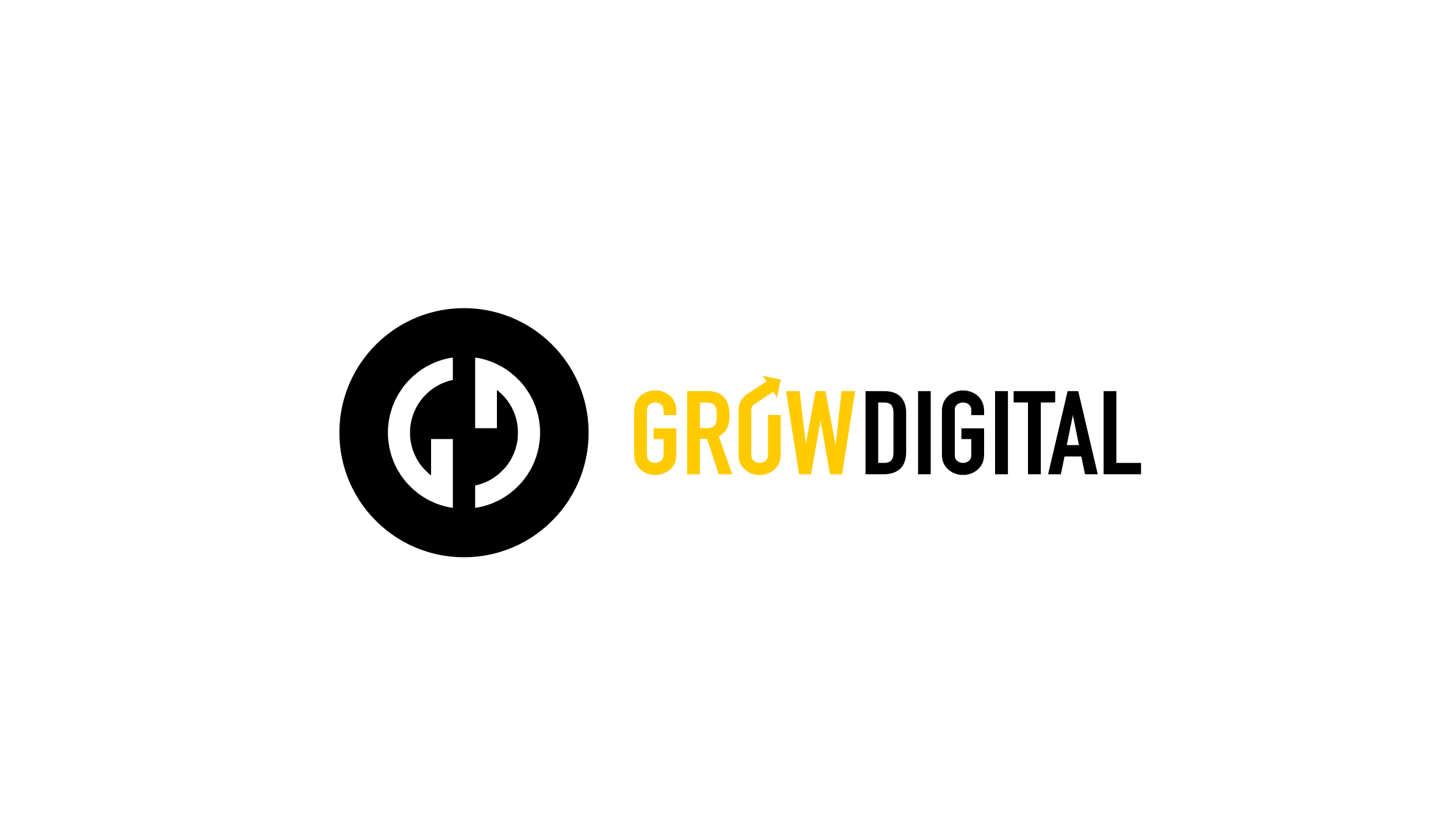create-the-brand-case-growdigital4