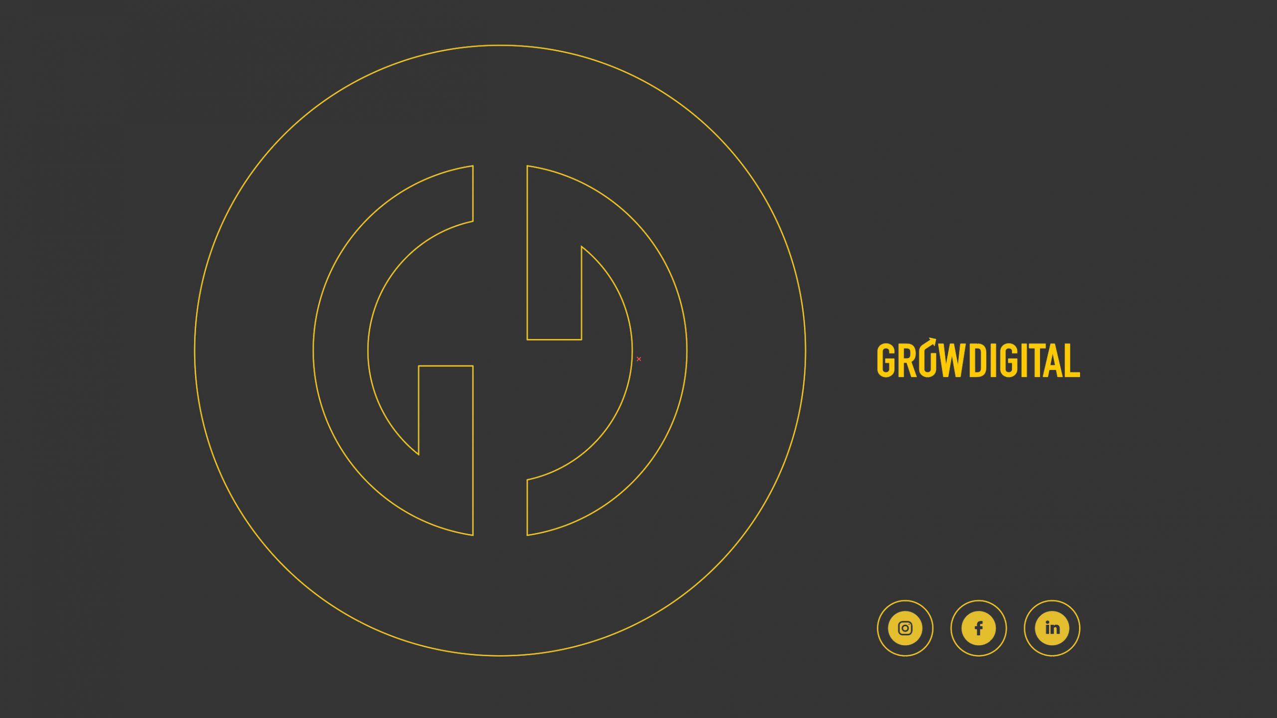 Growdigital