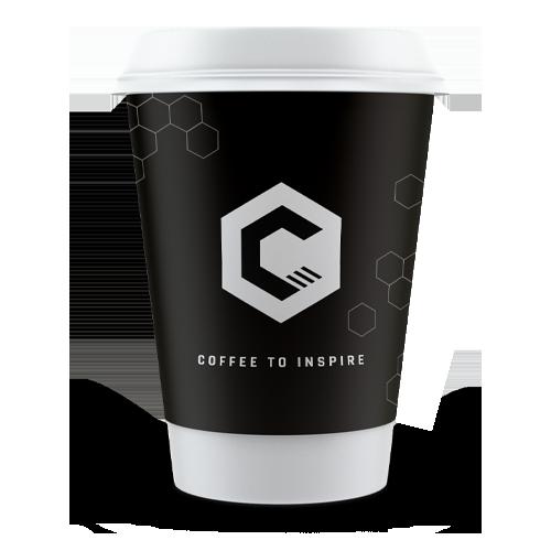 create-the-brand-koffiebeker