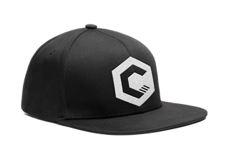 createthebrand-branding-image-cap