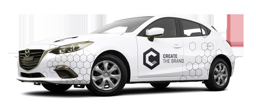 createthebrand-branding-image-car