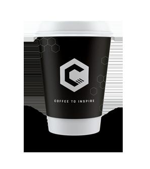 createthebrand-branding-image-coffee-cup