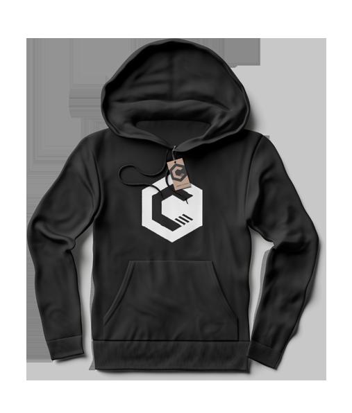 createthebrand-branding-image-hoodie