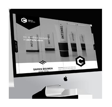 createthebrand-branding-image-imac