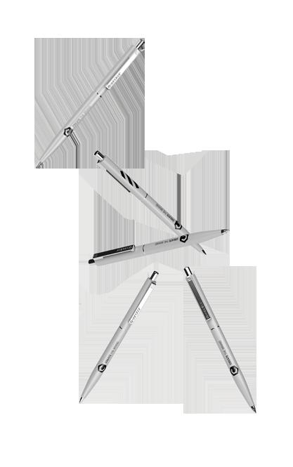createthebrand-branding-image-pen