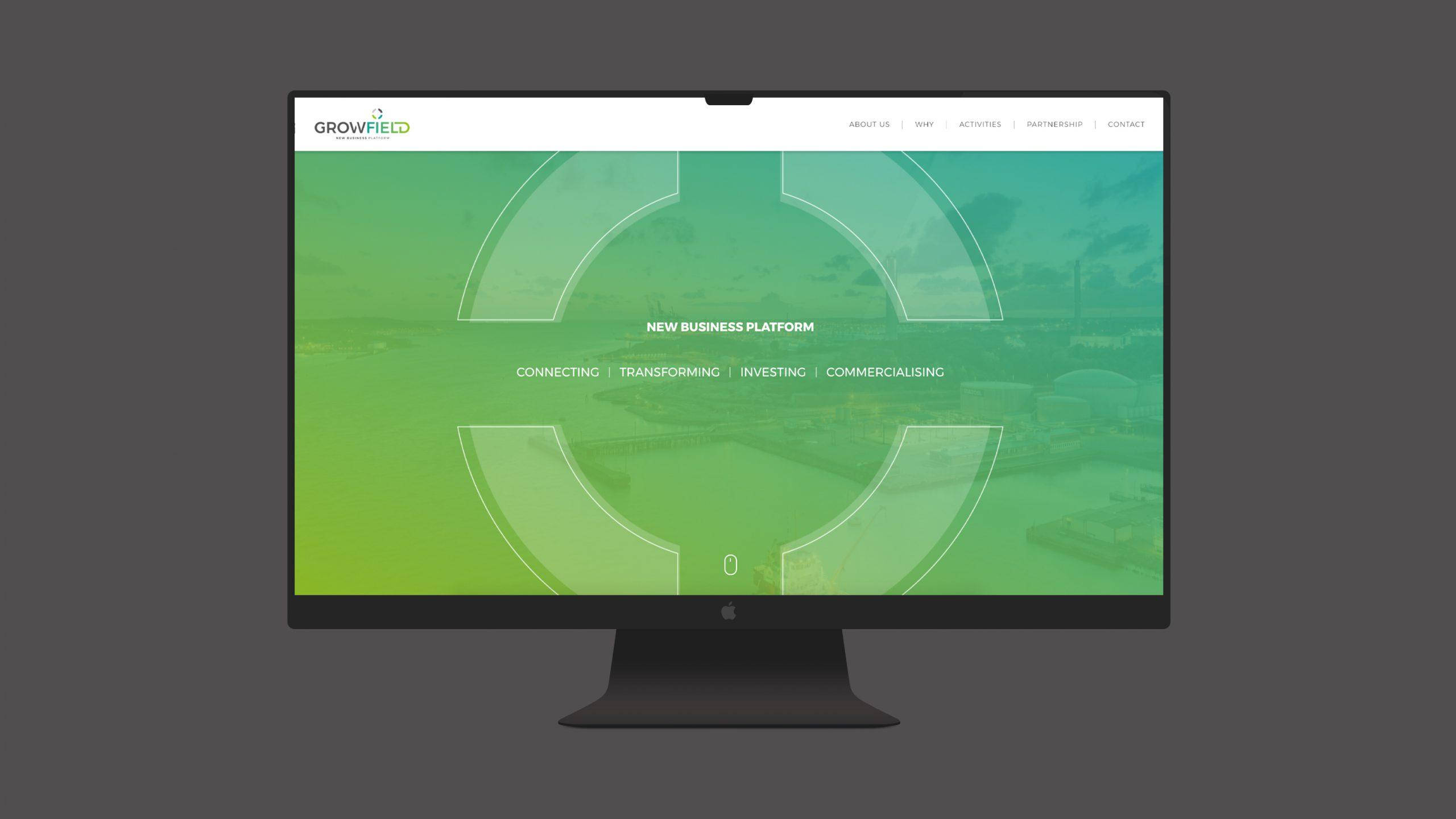 growfield anushka website