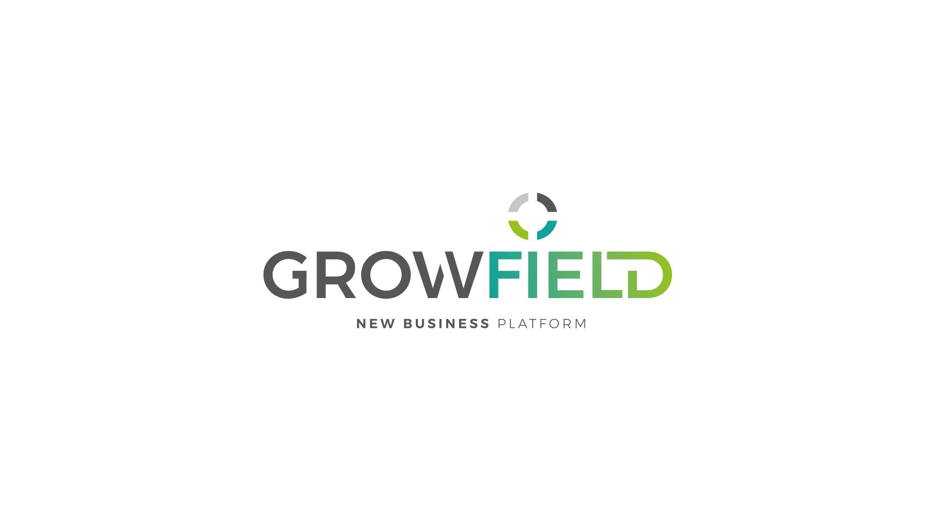growfield