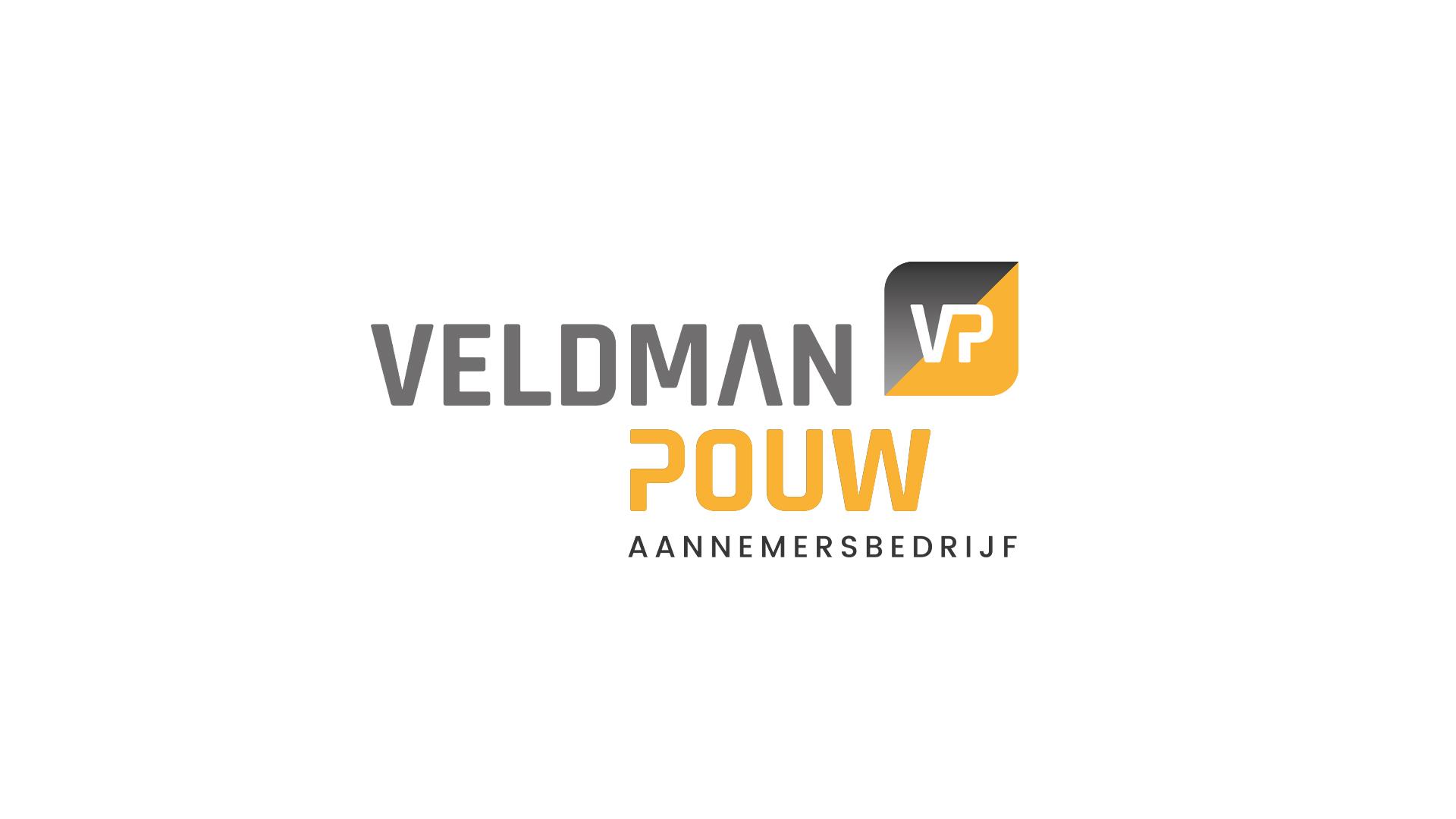 VeldmanPouw
