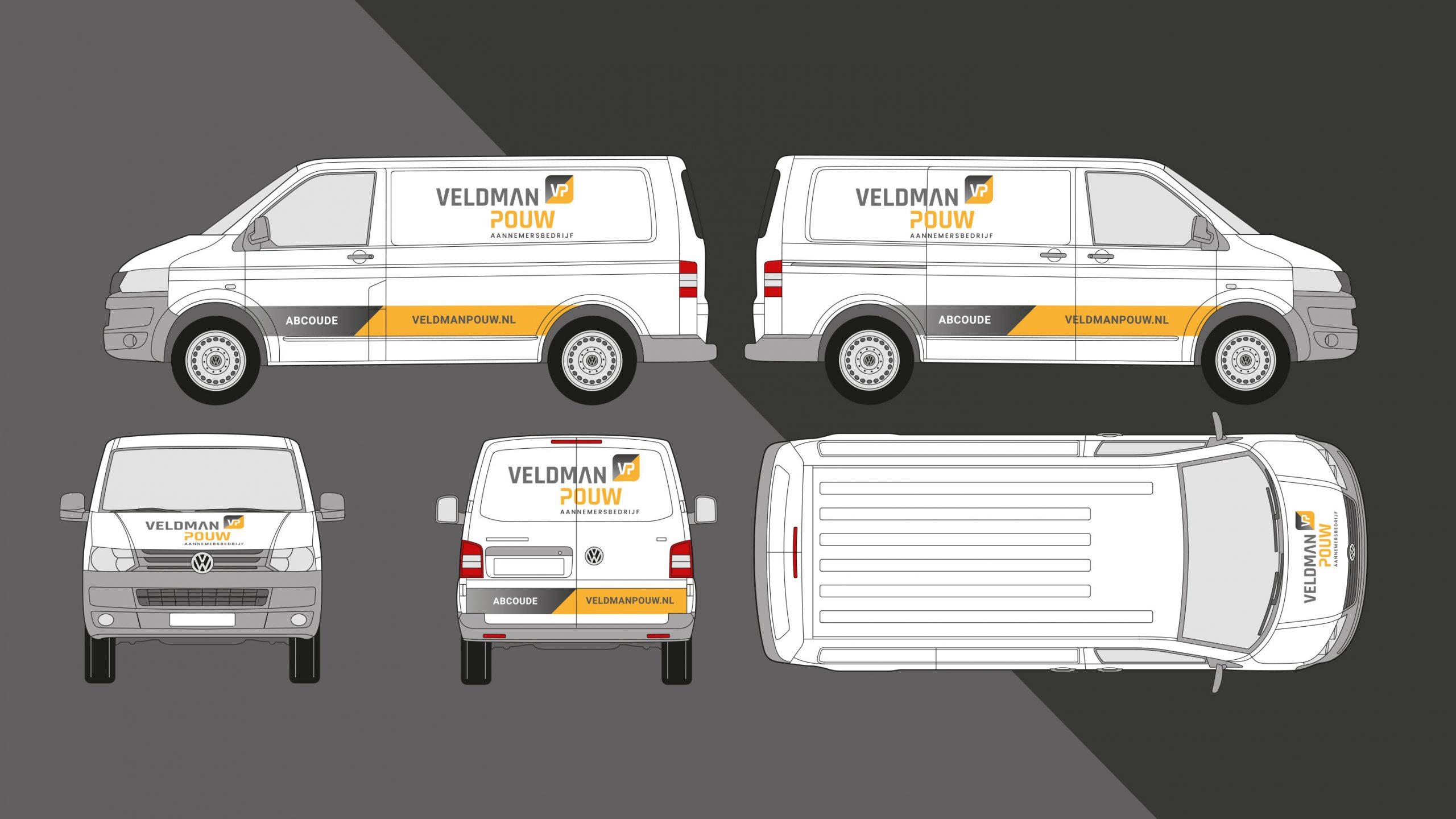 veldmanpouw-aannemer-auto