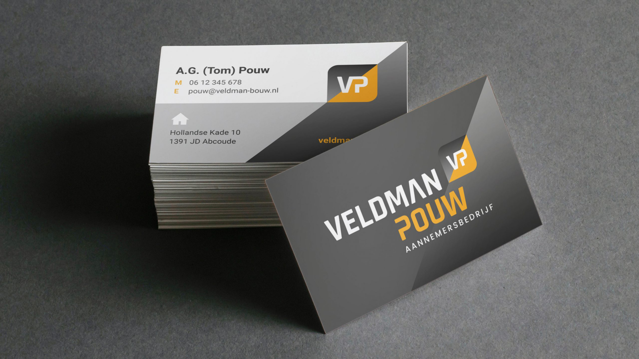 veldmanpouw-visitekaartje