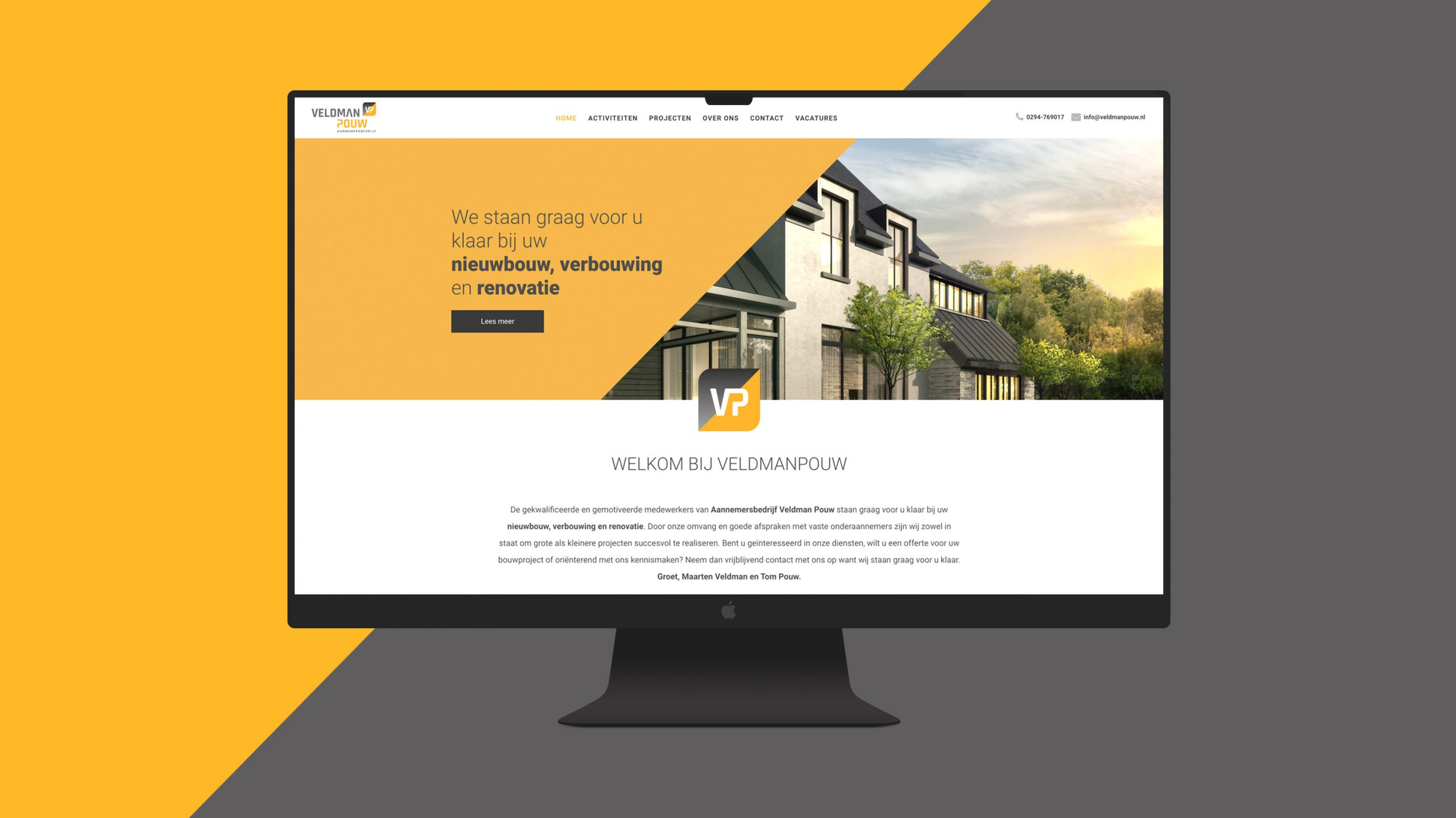 veldmanpouw-website