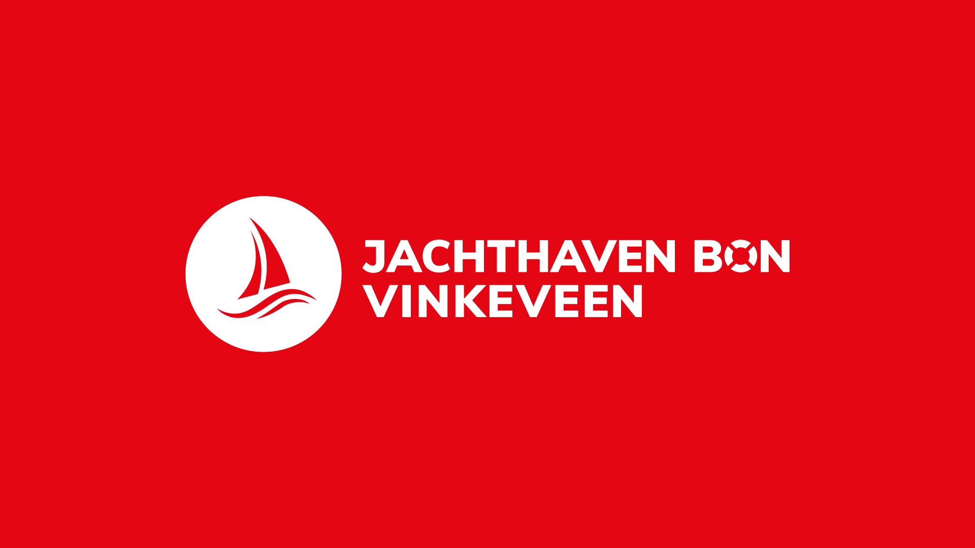 jachthaven bon vinkeveen